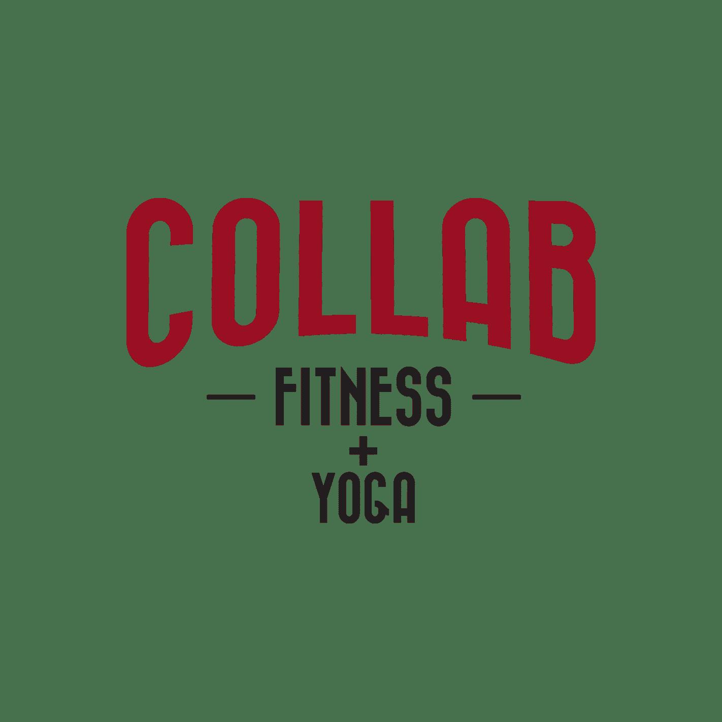 CollabFitness + Yoga